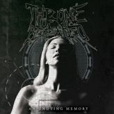 Throne of the Beheaded - An Undying Memory cover art