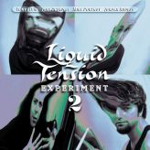 Liquid Tension Experiment - Liquid Tension Experiment 2 cover art