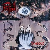 Death - Symbolic cover art