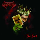 Attomica - The Trick cover art