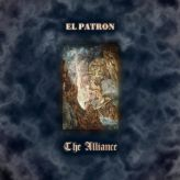 El Patron - The Alliance