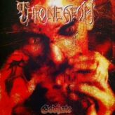 Throneaeon - Godhate