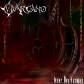 VII Arcano - Inner Deathscapes