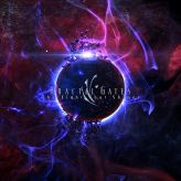Fractal Gates - The Light That Shines cover art