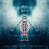 Silent Stream of Godless Elegy - Smutnice cover art