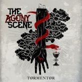 The Agony Scene - Tormentor