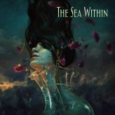 The Sea Within - The Sea Within cover art