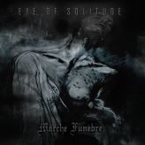 Eye of Solitude / Marche Funèbre - Collapse / Darkness cover art