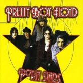 Pretty Boy Floyd - Porn Stars cover art