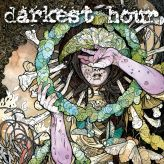 Darkest Hour - Deliver Us cover art