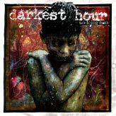 Darkest Hour - Undoing Ruin cover art
