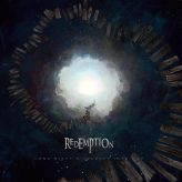 Redemption - Long Night's Journey Into Day cover art