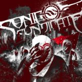 Sonic Syndicate - Sonic Syndicate cover art