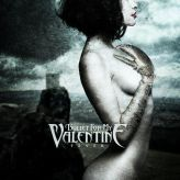 Bullet For My Valentine - Fever