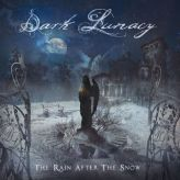 Dark Lunacy - The Rain After the Snow cover art