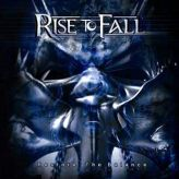 Rise to Fall - Restore the Balance cover art