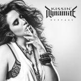 Kissin' Dynamite - Superhuman Lyrics | Metal Kingdom