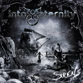 Into Eternity - The Sirens cover art