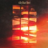 Skyharbor - Sunshine Dust cover art