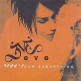Eve - For Your Everything cover art