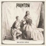 Phantom - Death Epic