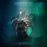 Parasite Inc  - Dead and Alive Lyrics | Metal Kingdom