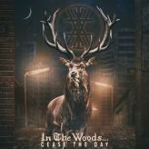 In the Woods... - Cease the Day cover art