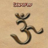 Soulfly - ॐ cover art