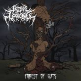 Forest of Guts