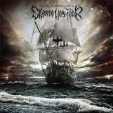 Silence Lies Fear - The Storm Looming Ahead cover art