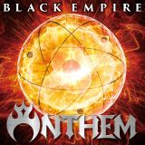 Anthem - Black Empire