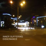 Inner Suffering - Dissonance