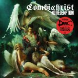 Combichrist - Buried Alive Lyrics | Metal Kingdom