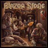 Blazon Stone - Howell's Victory Lyrics | Metal Kingdom