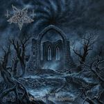 Dark Funeral - 25 Years of Satanic Symphonies cover art