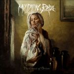 My Dying Bride - The Ghost of Orion
