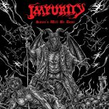 Impurity - Satan's Will Be Done