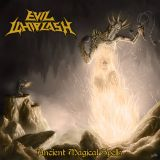 Evil Whiplash - Ancient Magical Spells