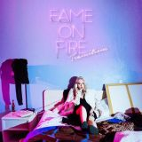 Fame On Fire - Transitions