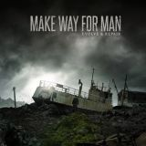 Make Way For Man - Evolve And Repair