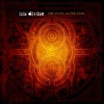 Iris Divine - The Static and the Noise (2017)