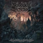 Scatology Secretion - The Ramifications of a Global Calamity (2017)