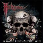 Heretic - A Game You Cannot Win (2017)